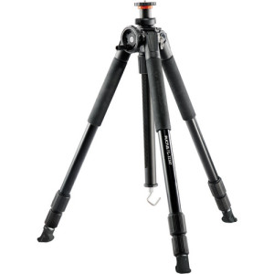 Vanguard 323AT Tripod
